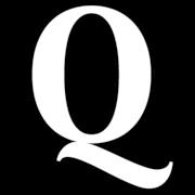 Quaternion Books